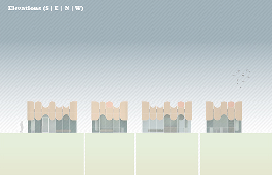 Guesthouse_Elevations.ai